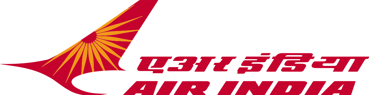 India air